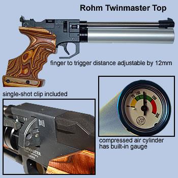 twinmaster%20top.jpg